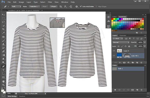 Image Manipulation sample image